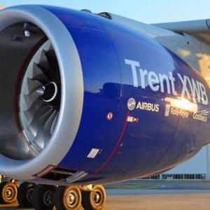 Авиом запускает службу поддержки авиакомпаний: линию AOG 24/7