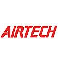 Материалы Airtech