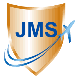 Компания JMS AG