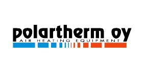 Тепловое оборудование Polarthem OY